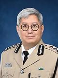 Au Ka-wang
